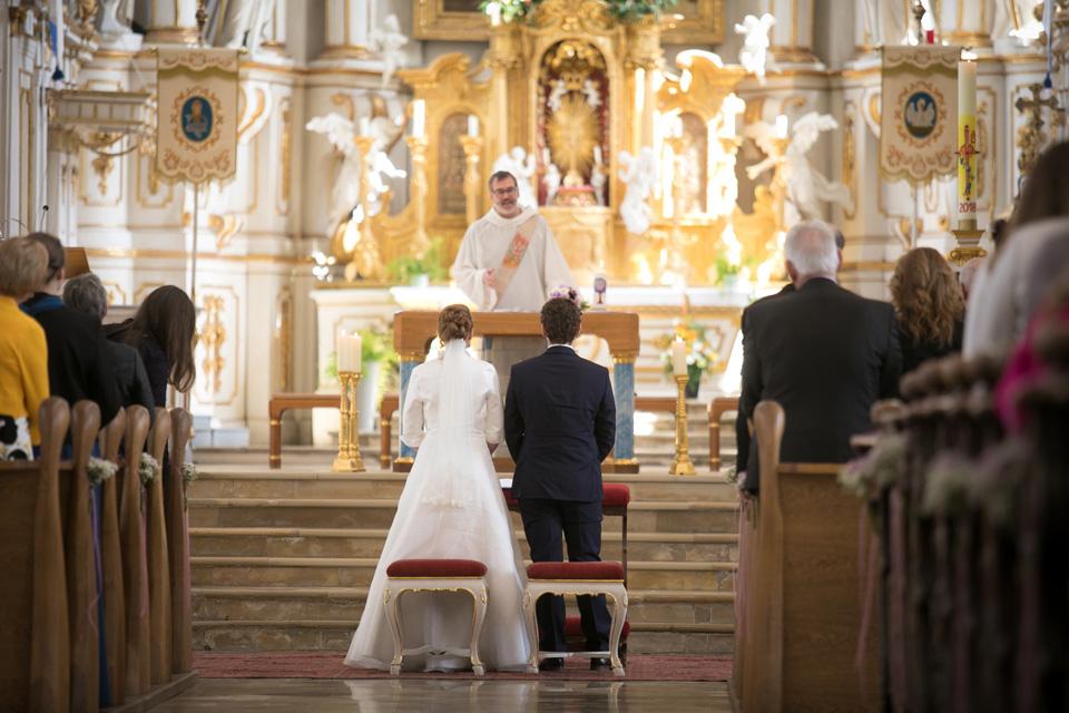 Ehe - Katholische Pfarreiengemeinschaft Neu-Ulm